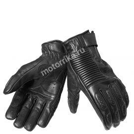 Мотоперчатки Blauer H.T. Banner Black