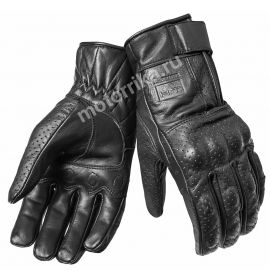 Мотоперчатки Blauer H.T. Combo Black