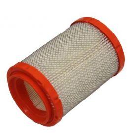 Фильтр воздушный для Ducati