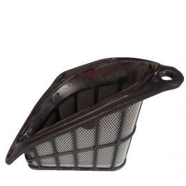 Фильтр воздушный правый для Ducati 749 03-06, 999 03-06