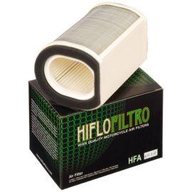 Фильтр воздушный Hiflo для Yamaha FJR1300 01-21, XVS1300 14-15