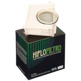 Фильтр воздушный Hiflo для Yamaha XV1600 99-04
