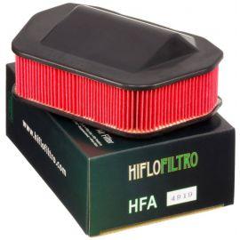 Фильтр воздушный Hiflo для Yamaha XVS950 09-17, XVS1300 07-17