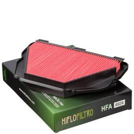 Фильтр воздушный Hiflo для Yamaha MT-10 16-21, R1 15-20