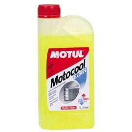 Антифриз Motul Motocool Expert 1л
