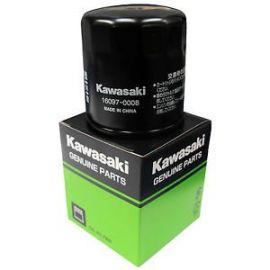 Масляный фильтр для Kawasaki