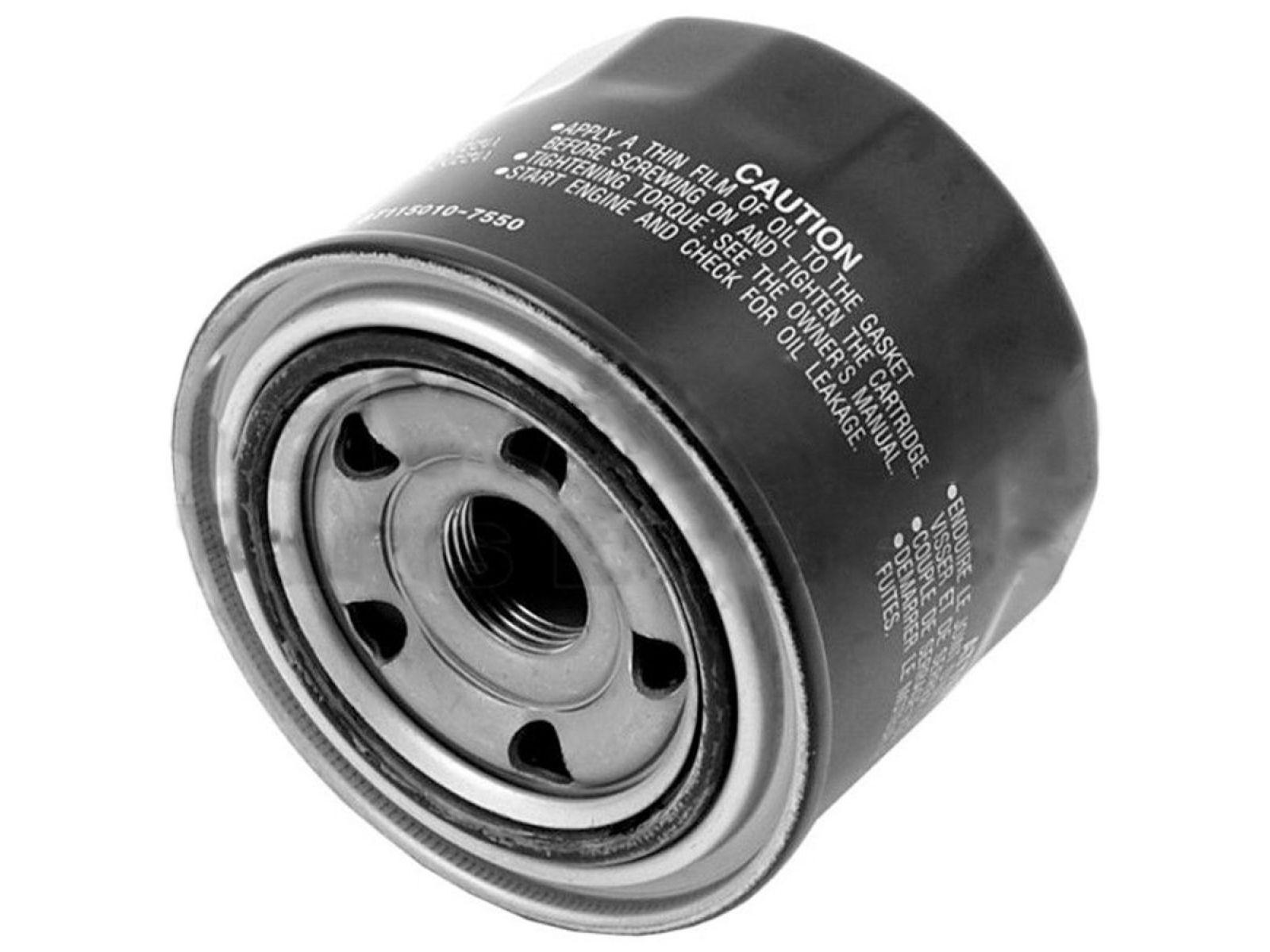 купить масляный фильтр для Kawasaki Ninja H2 15 17 Ninja H2r 15 17