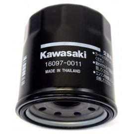 Масляный фильтр для Kawasaki Ninja ZX-10R 16-17