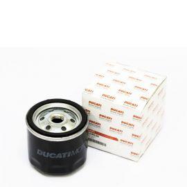 Фильтр масляный для Ducati