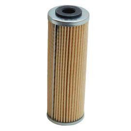 Масляный фильтр для Ducati Panigale 899 14-15, Panigale 959 16-17, Panigale 1199 12-15, Panigale 1299 15-17, Panigale R 15-17