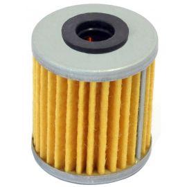Масляный фильтр для Kawasaki KX250F 04-18, KX450F 16-18
