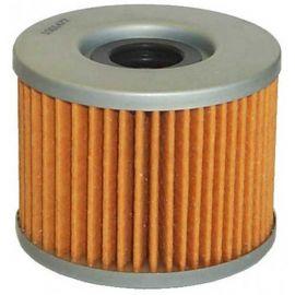 Масляный фильтр для Kawasaki KLX140 08-18, BN125 Eliminator 98-08, Z250SL 14-17, Super Sherpa 250 97-10