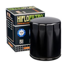 Фильтр масляный HiFlo HF170B