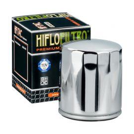 Фильтр масляный HiFlo HF174C