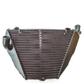 Радиатор охлаждения для Ducati Streetfighter 848 12-15, Streetfighter 1098 10-11