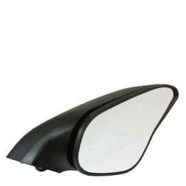 Зеркало правое для Ducati 848 08-13, 1098 07-08, 1198 09-11