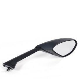 Зеркало правое для Ducati Panigale 1199 12-13