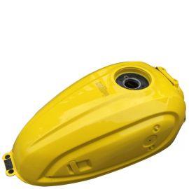 Бензобак для Ducati Scrambler Icon 15-16