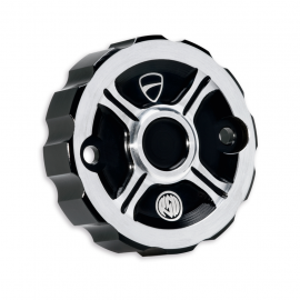 Крышка заднего тормозного бачка для Ducati XDiavel 16-17