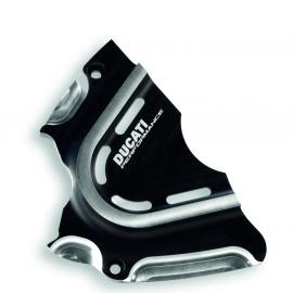 Защита звезды для Ducati Diavel 11-17