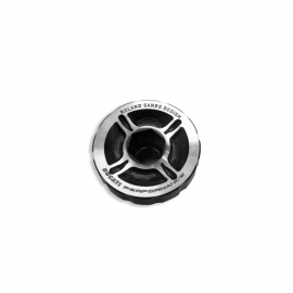 Крышка маслозаливного отверстия для Ducati XDiavel 16-17