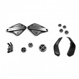 Городской комплект тюнинга для Ducati XDiavel 16-17