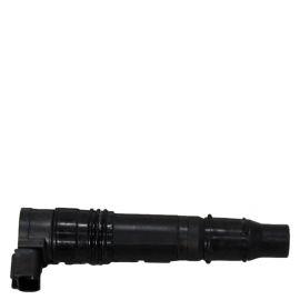 Катушка зажигания для Kawasaki Ninja ZX-10R 11-15