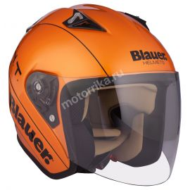 Мотошлем Blauer H.T. Trooper Orange