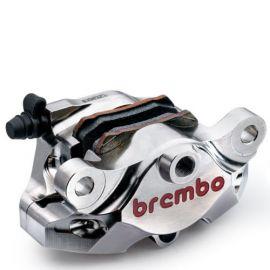 Суппорт тормозной задний Brembo для Ducati Streetfighter 848 12-15
