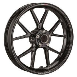Передний колесный диск Marchesini M10RS для Ducati Panigale 1199 14