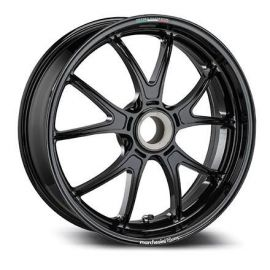 Задний колесный диск Marchesini M10RS для Ducati