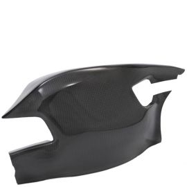 Защита маятника Carbonin для Ducati 1098 07-08