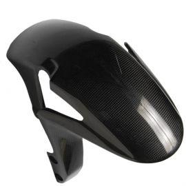 Крыло переднее Carbonin для Honda CBR600RR 07-12