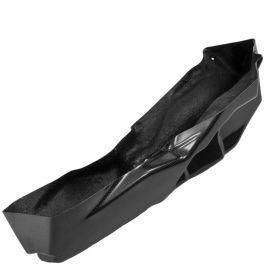 Обтекатель нижний Carbonin для Ducati Panigale 1199 12-14