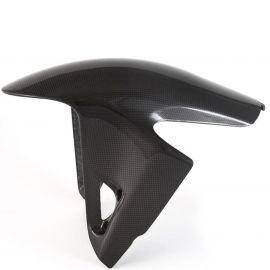 Крыло переднее FullSix Carbon для Ducati Panigale V4 18-19