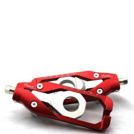 Натяжители цепи Lightech TEHO001ROS для Honda CBR600RR 07-13, CBR1000RR 08-13