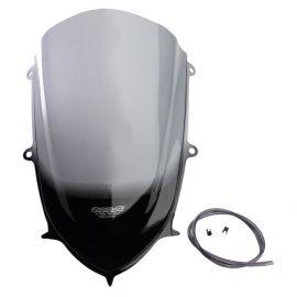 Стекло ветровое MRA для Yamaha R6 17-20