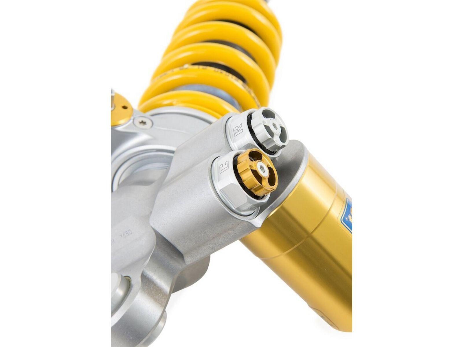 Задний амортизатор Ohlins для Yamaha R6 06-20