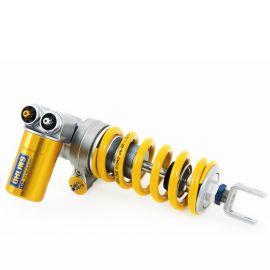 Амортизатор Ohlins для BMW S1000RR 10-11 (BM 362)