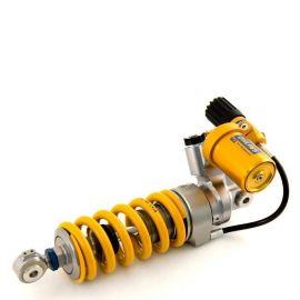 Амортизатор Ohlins для BMW S1000RR 10-11 (BM 888)