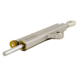 Демпфер рулевой Ohlins для Ducati Panigale 899 14-15, Panigale 959 16, Panigale 1199 12-14, Panigale 1299 15-16