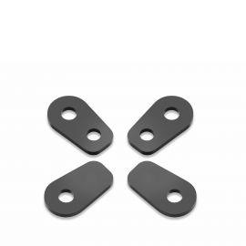 Адаптеры поворотников Rizoma для BMW