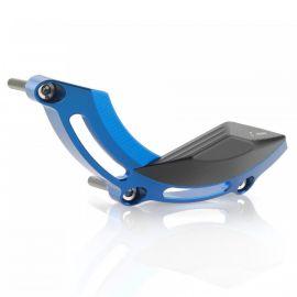 Защита левой крышки двигателя Rizoma для BMW S1000R 14-16, S1000RR 09-16