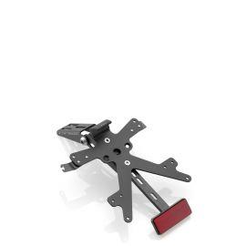 Рамка для номера Rizoma для Ducati Panigale 899 14-15, Panigale 1199 12-15, Panigale 1299 15-17