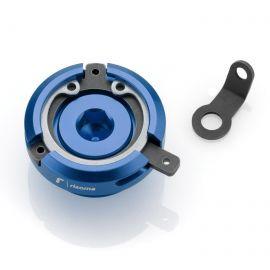 Крышка маслозаливного отверстия Rizoma для BMW S1000RR 09-16, S1000R 14-15, S1000XR 15-16