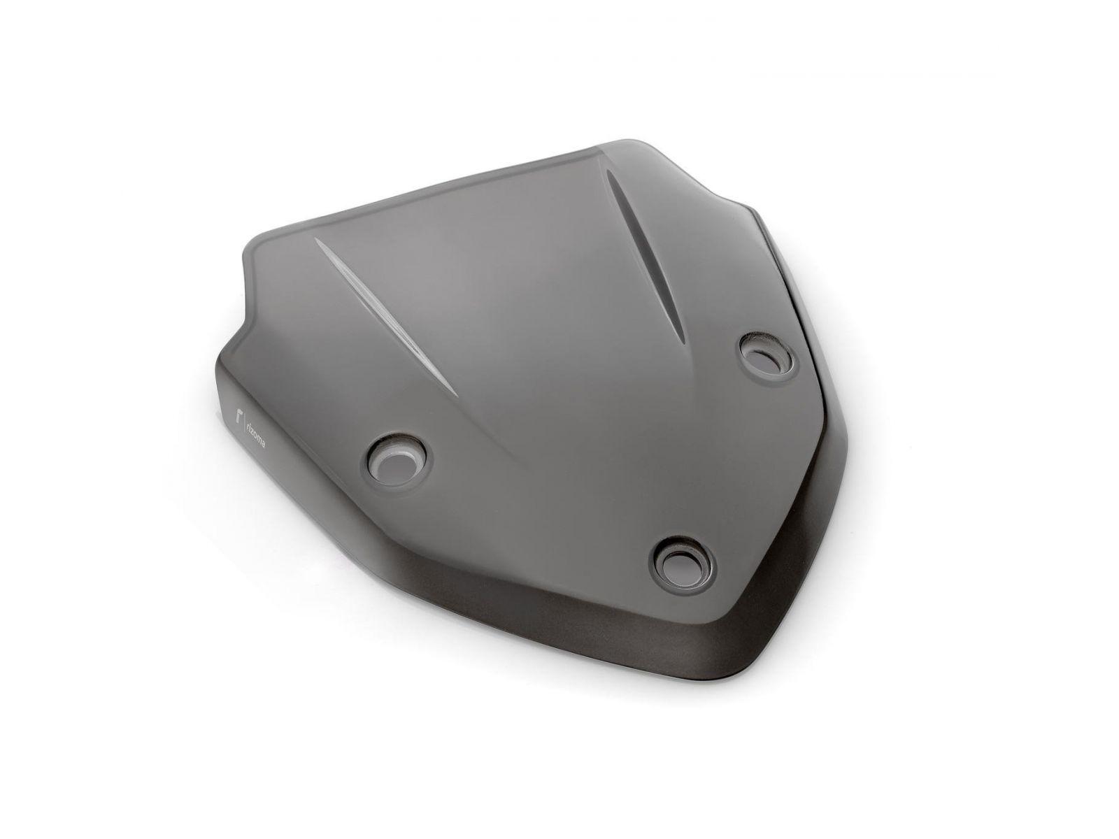 Обтекатель Rizoma для BMW S1000R 14-16