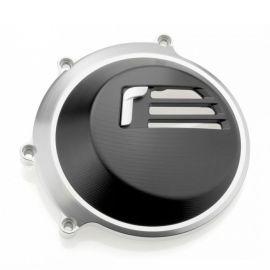 Защита крышки сцепления Rizoma для Ducati Diavel 11-16