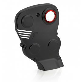Защита ремней ГРМ Rizoma для Ducati Monster 821 14-16, Monster 1200 14-16