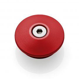Комплект заглушек в раму Rizoma для Ducati Panigale 899 14-16, Panigale 1199 12-15, Panigale 1299 15-16