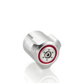 Болт регулировки амортизатора Rizoma для Ducati Diavel 14-15